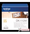 Băng nhãn in DK-11241, 102mm x 152mm x 200 labels, nhãn bế, giấy decal | Nhãn DK | khuetu.vn