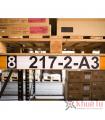 Băng nhãn in DK-22243, 102mm x 30.48m, nhãn liên tục, giấy decal | Nhãn DK | khuetu.vn