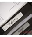 Băng nhãn in Giấy in nhãn EK-11204, 17mm x 54mm x 400 nhãn, tương thích DK-11204 | Nhãn EK | khuetu.vn