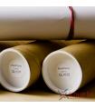 Băng nhãn in Giấy in nhãn EK-11209, 29mm x 62mm x 800 nhãn, tương thích DK-11209   Nhãn EK   khuetu.vn