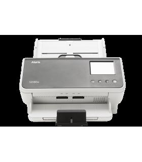 Kodak Alaris S2080W (80ppm, 8000ppd, A4, Wifi, RJ45)
