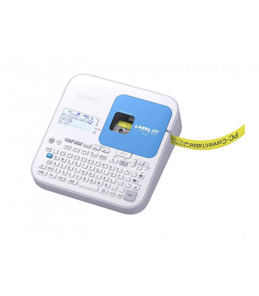 Casio KL-G2