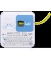 Máy in nhãn Casio KL-G2 | Máy in nhãn Casio | Casio | khuetu.vn