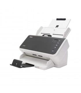 Kodak Alaris S2040 (40ppm, 5000ppd, A4, USB)