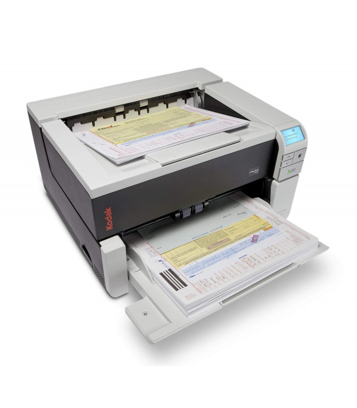 Máy scan, scanner Kodak i3300 | Departmental | Kodak | khuetu.vn
