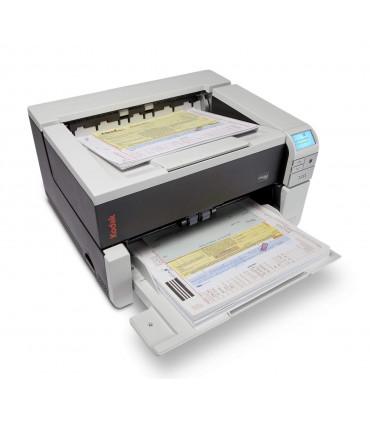 Kodak i3300 (70ppm, 25000ppd, A3, ADF 250 sheets)