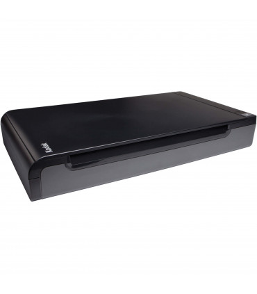 Kodak A3 Flatbed Accessory (A3, Flatbed, USB)