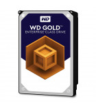 WD GOLD ENTERPRISE