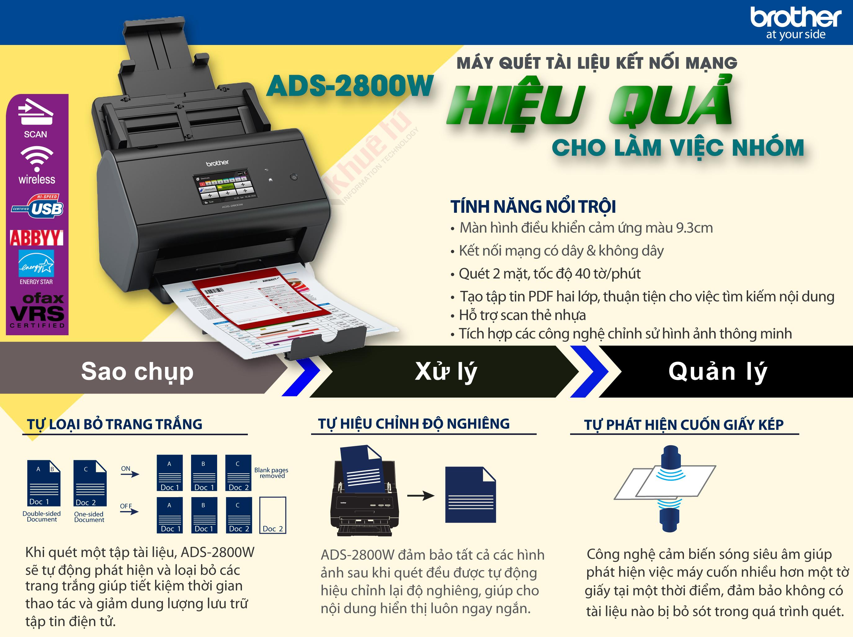 may-scan-mang-ho-tro-wifi-ads-2800w