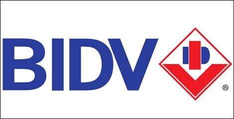Ngân hàng đầu tư & phát triển Việt Nam