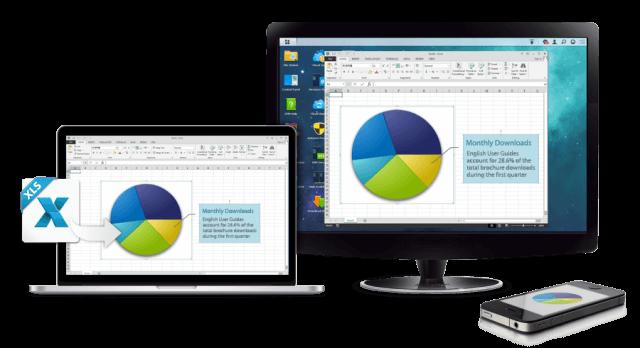 DS216 – Sản phẩm ưu thế dành cho mô hình công ty nhỏ hay làm việc theo nhóm