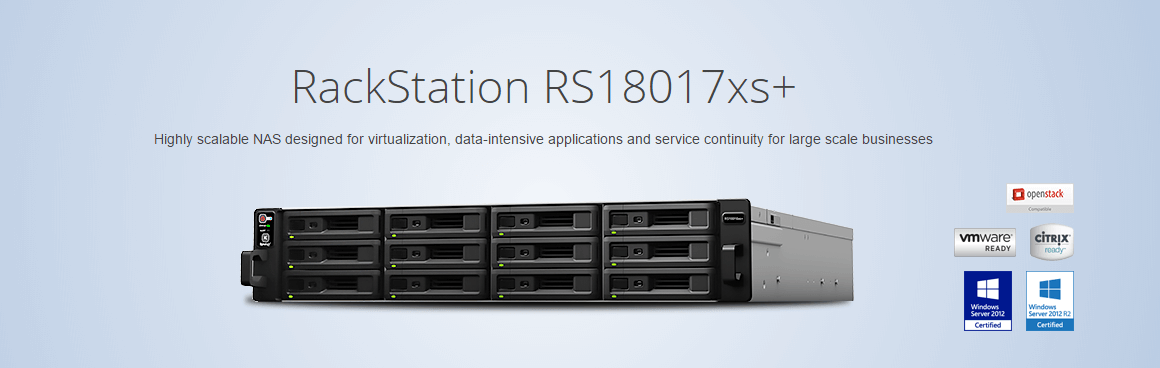 rs4017xs.png