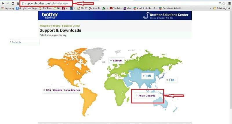 http://www.khuetu.vn/img/cms/Huong-dan-cai-dat-giao-dien-tieng-viet-cho-phan-mem-thiet-ke-nhan-P-Touch-Editor-5.0-cua-Brother-01.jpg