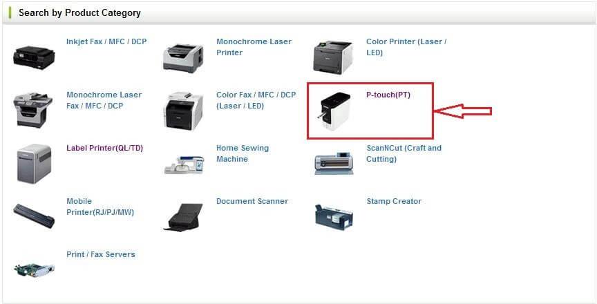 http://www.khuetu.vn/img/cms/Huong-dan-cai-dat-giao-dien-tieng-viet-cho-phan-mem-thiet-ke-nhan-P-Touch-Editor-5.0-cua-Brother-04.jpg