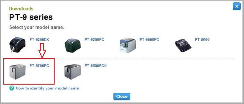 http://www.khuetu.vn/img/cms/Huong-dan-cai-dat-giao-dien-tieng-viet-cho-phan-mem-thiet-ke-nhan-P-Touch-Editor-5.0-cua-Brother-06.jpg
