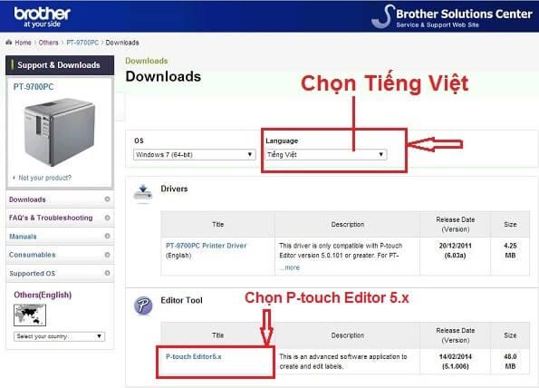 Huong-dan-cai-dat-giao-dien-tieng-viet-cho-phan-mem-thiet-ke-nhan-P-Touch-Editor-5.0-cua-Brother-08_1.jpg