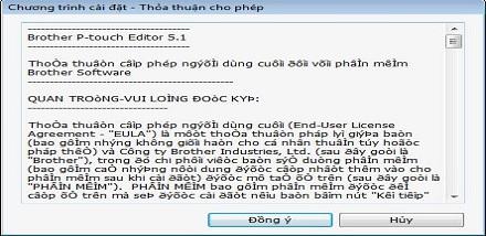 Huong-dan-cai-dat-giao-dien-tieng-viet-cho-phan-mem-thiet-ke-nhan-P-Touch-Editor-5.0-cua-Brother-12.jpg