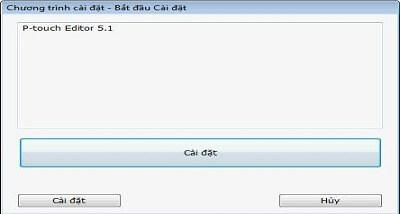 Huong-dan-cai-dat-giao-dien-tieng-viet-cho-phan-mem-thiet-ke-nhan-P-Touch-Editor-5.0-cua-Brother-13.jpg