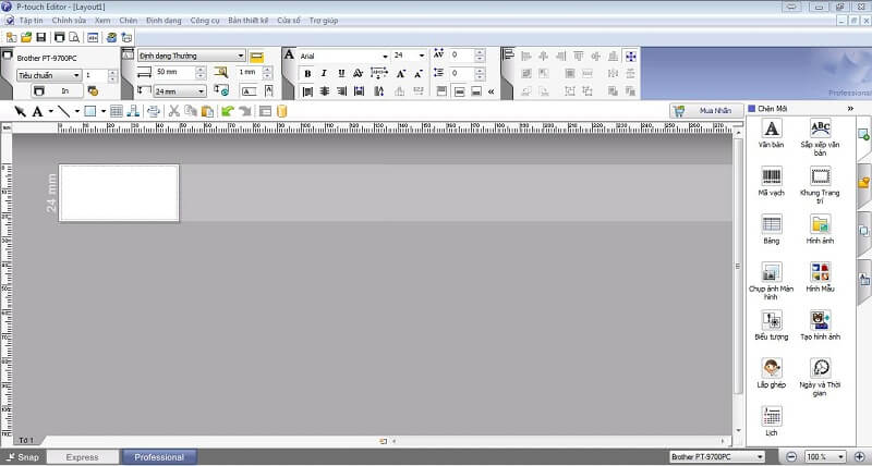 Huong-dan-cai-dat-giao-dien-tieng-viet-cho-phan-mem-thiet-ke-nhan-P-Touch-Editor-5.0-cua-Brother-15.jpg