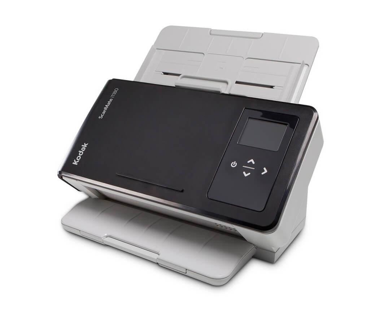 Máy quét Kodak Scanmate i1150 giá tốt nhất HCM