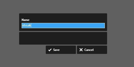 Tạo server lưu trữ, chia sẻ và điều chỉnh ảnh ngay trên thiết bị lưu trữ Synology
