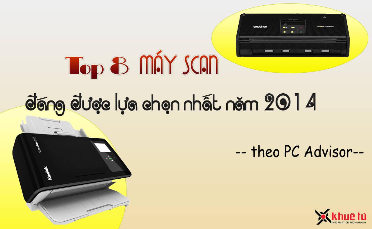 http://www.khuetu.vn/img/cms/khue-tu-top-may-scan-tot-nhat-nam-2014_2.jpg