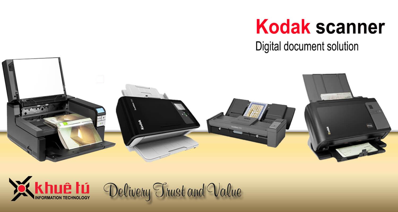 https://www.khuetu.vn/img/cms/kodak scanner.jpg