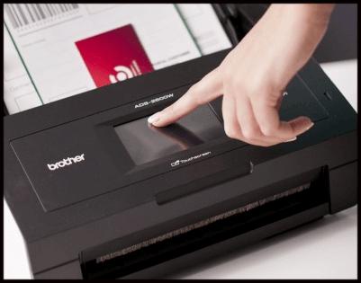 may-scan-mang-wifi-ads-2600w-gia-re-khue-tu