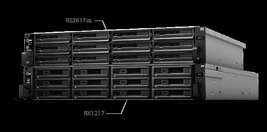 RS3617xs_sect_scalability_01thiet_bi_luu