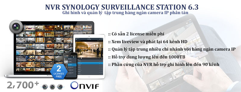 nvr_synology_giai_phap_khue-tu_ghi_hinh_luu_tru_camera_ip_surveillance_6.3