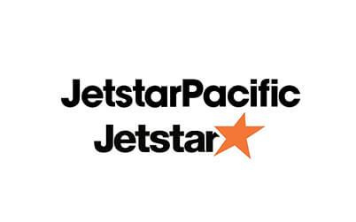 Jetstar Pacific Airlines chọn Khuê Tú để triển khai giải pháp backup dữ liệu toàn diện