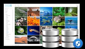 Lưu trữ dữ liệu truyền thống hay là NAS Synology