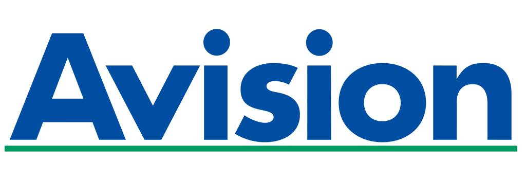 avision_logo_final.png