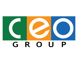 ceo_group_logo.png