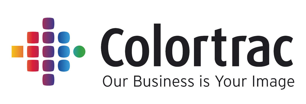 colortrac_logo_final.jpg