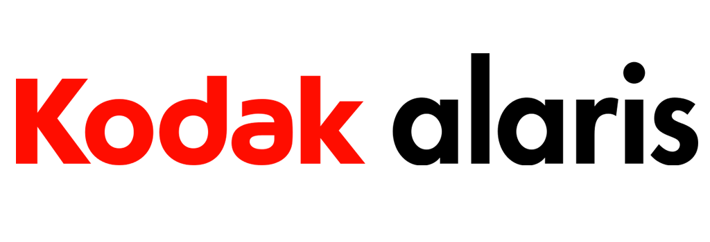 kodak_logo_final.png
