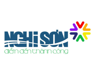 nghi_son_logo_final.png