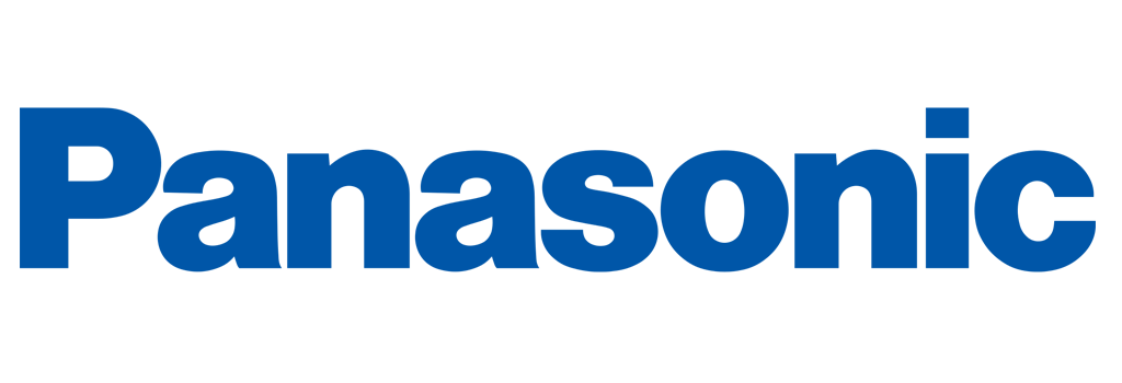 panasonic_logo_final.png