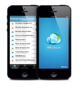Du_lieu_dam_may_ca_nhan_cloud_station_nas_synology_mns_giai_phap_dong_bo__A_Dedicated_App_to_always_Stay_In_Sync_iPhone_iPad_Android